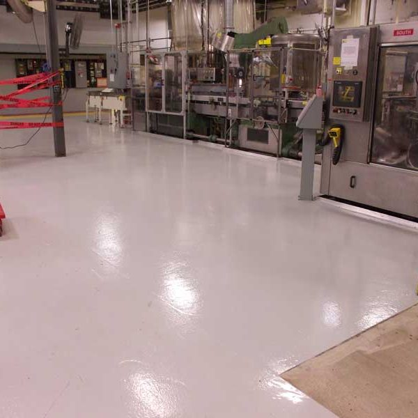 polyurethane_flooring